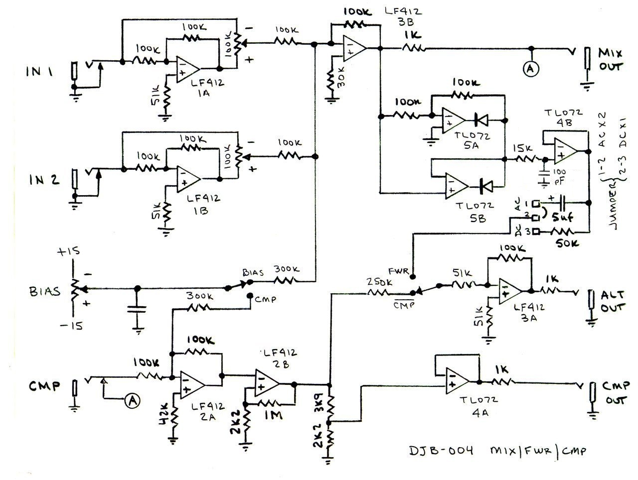 Fancy Definition Of Schematic Sketch - Electrical Diagram Ideas ...