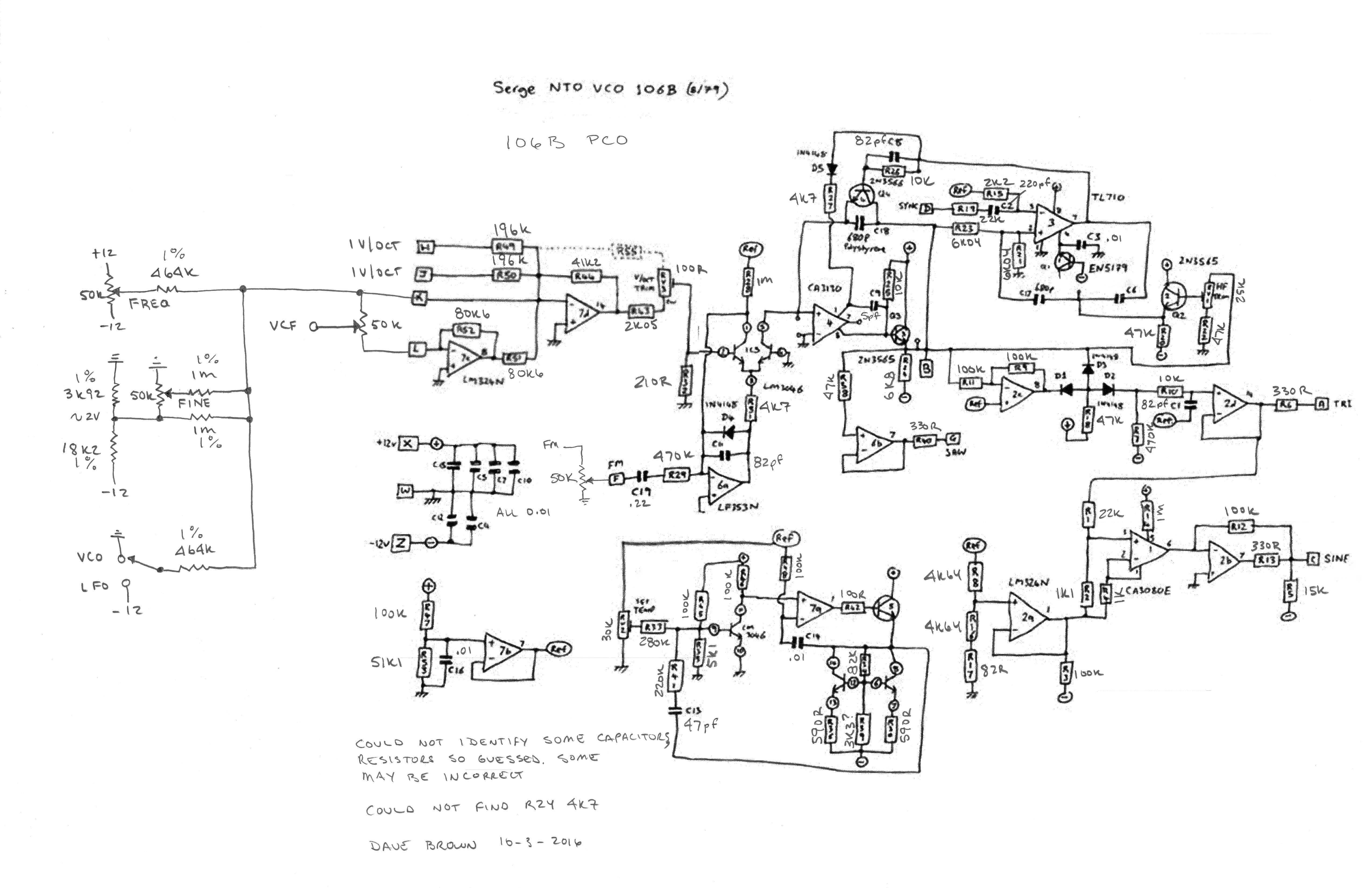 york furnace wiring schematic york image wiring york thermostat wiring diagram york auto wiring diagram schematic on york furnace wiring schematic